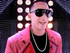 Daddy Yankee - Lovumba