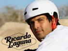 The Ricardo Laguna Project
