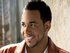 Romeo Santos: Formula Vol. 1 Tour Dates