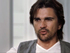 Making of Juanes Unplugged: Chapter 5