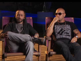 Wisin & Yandel