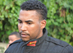Don Omar: Unscripted