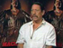 Danny Trejo On Immigration Law