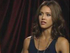 Jessica Alba On Immigration Law