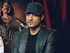 Robert Rodriguez On Immigration Law