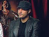 Robert Rodriguez On 'Machete'
