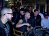 Diary: Wisin y Yandel: Behind-The-Scenes