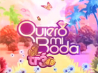 Quiero Mi Boda | Season 2