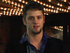 Quiero Mis Quinces | Season 5 | Christopher Von Uckermann Entrevista
