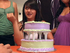 Quiero Mis Quinces | Jackelyn | No Quiero A Naco Cake