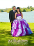 Quiero Mis Quinces | Season 5 | Jackelyns Eclectic Quinces