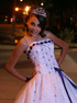 Quiero Mis Quinces | Season 5 | Military Princess Leah