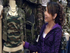 Quiero Mis Quinces | Leah | Military Shopping Con Pap