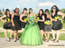 Quiero Mis Quinces | Season 5 | Angelica's Knock Out Fiesta