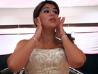Karina's Old Hollywood Quinces