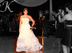 Quiero Mis Quinces | Season 5 | Karina's Old Hollywood Quinces