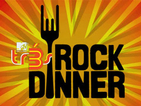 Rock Dinner | Season 1