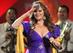 The Best of the Latin Grammys