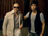 Enrique Iglesias (Feat. Pitbull) - I Like It
