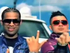 Jowell & Randy (Feat. Wisin y Yandel) - Loco (Remix)