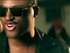 Taio Cruz - Dynamite