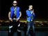 Wisin y Yandel - Irresistible