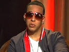 Exclusive Entrevista: Daddy Yankee