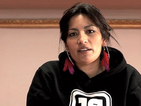 Descubre & Download: Ana Tijoux