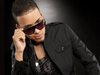 Rock Dinner: Prince Royce