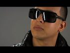CELEBRITY AGENTE DE CAMBIO, DADDY YANKEE, HELPS CHILDREN IN NEED: DADDY'S HOUSE